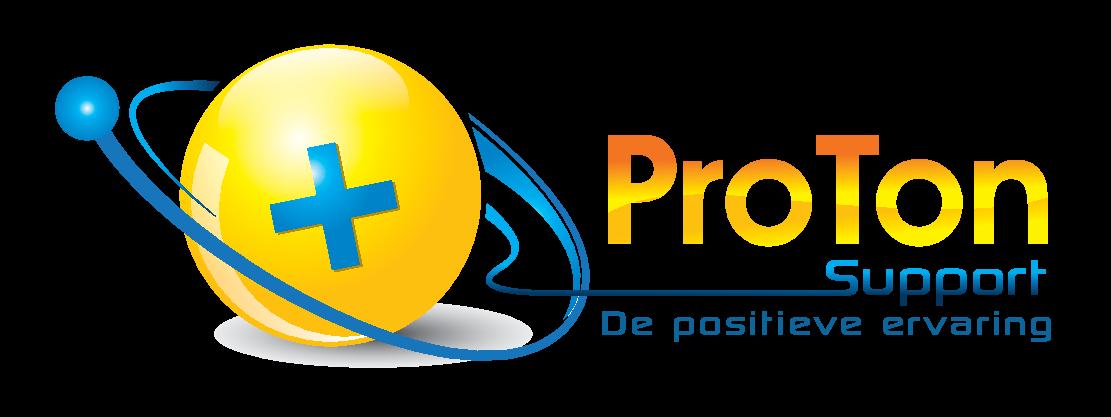 ProTon Support
